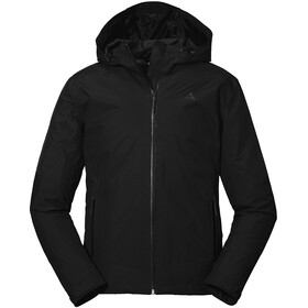 Schöffel Wamberg Jacket Men black